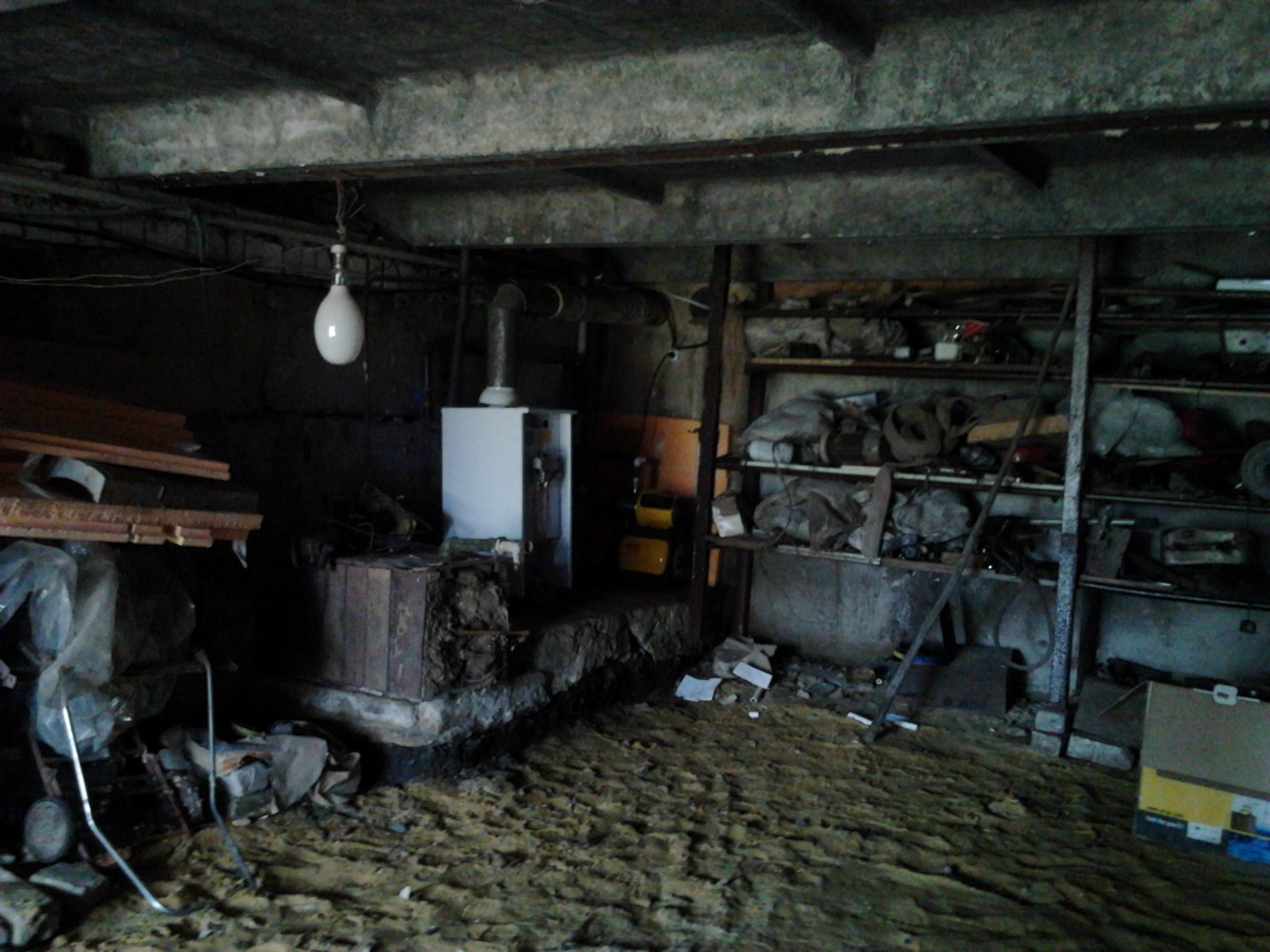 Фото - Новиково дом 140 кв.м
