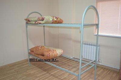 Фото - кровати