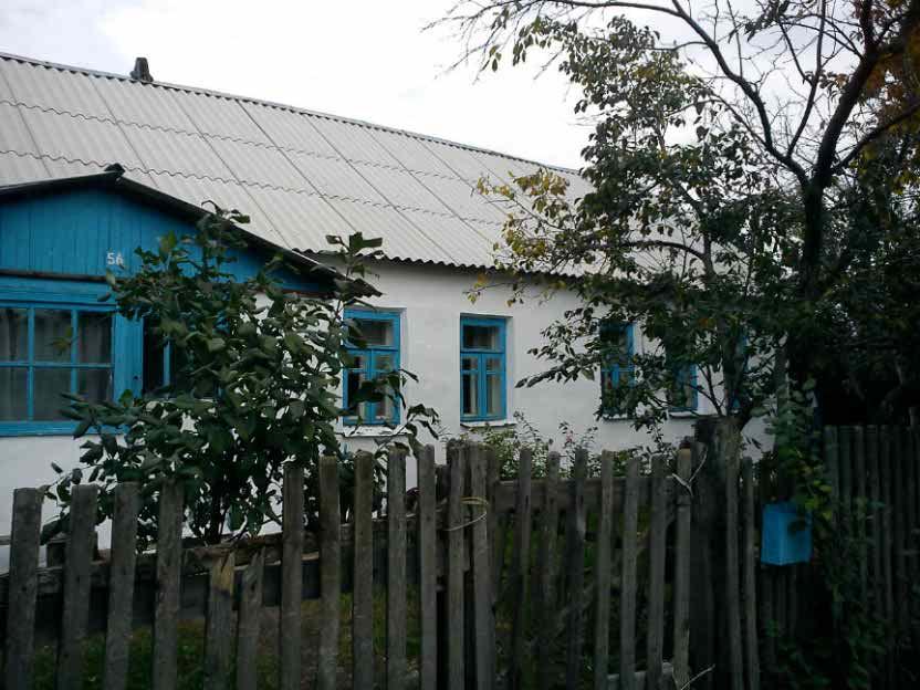 Фото - продается дом