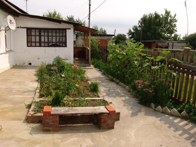 Фото - Дом в Секирино ниже стоимости