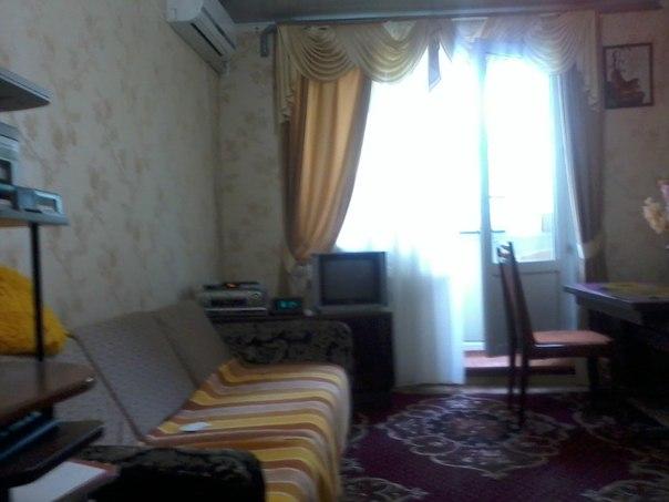 Фото - 2-хкомнатная квартира в военном городке