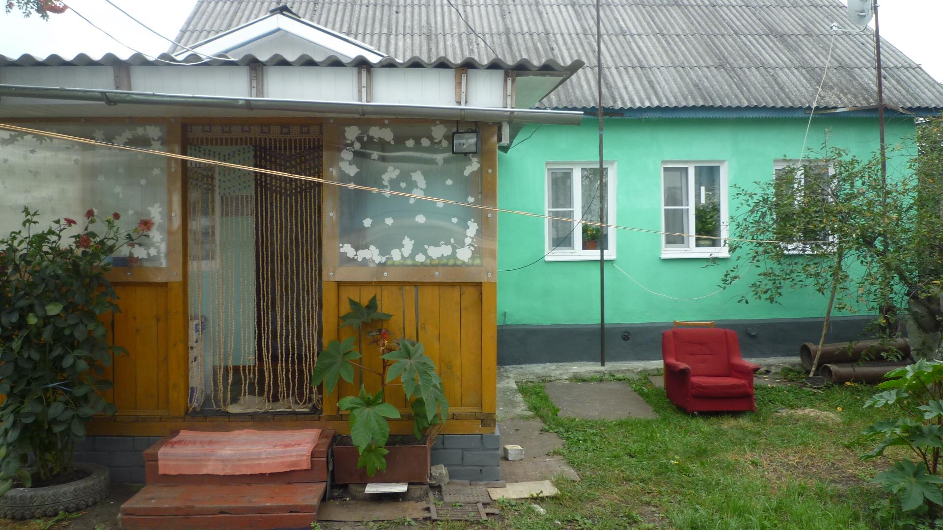 Фото - продаю дом