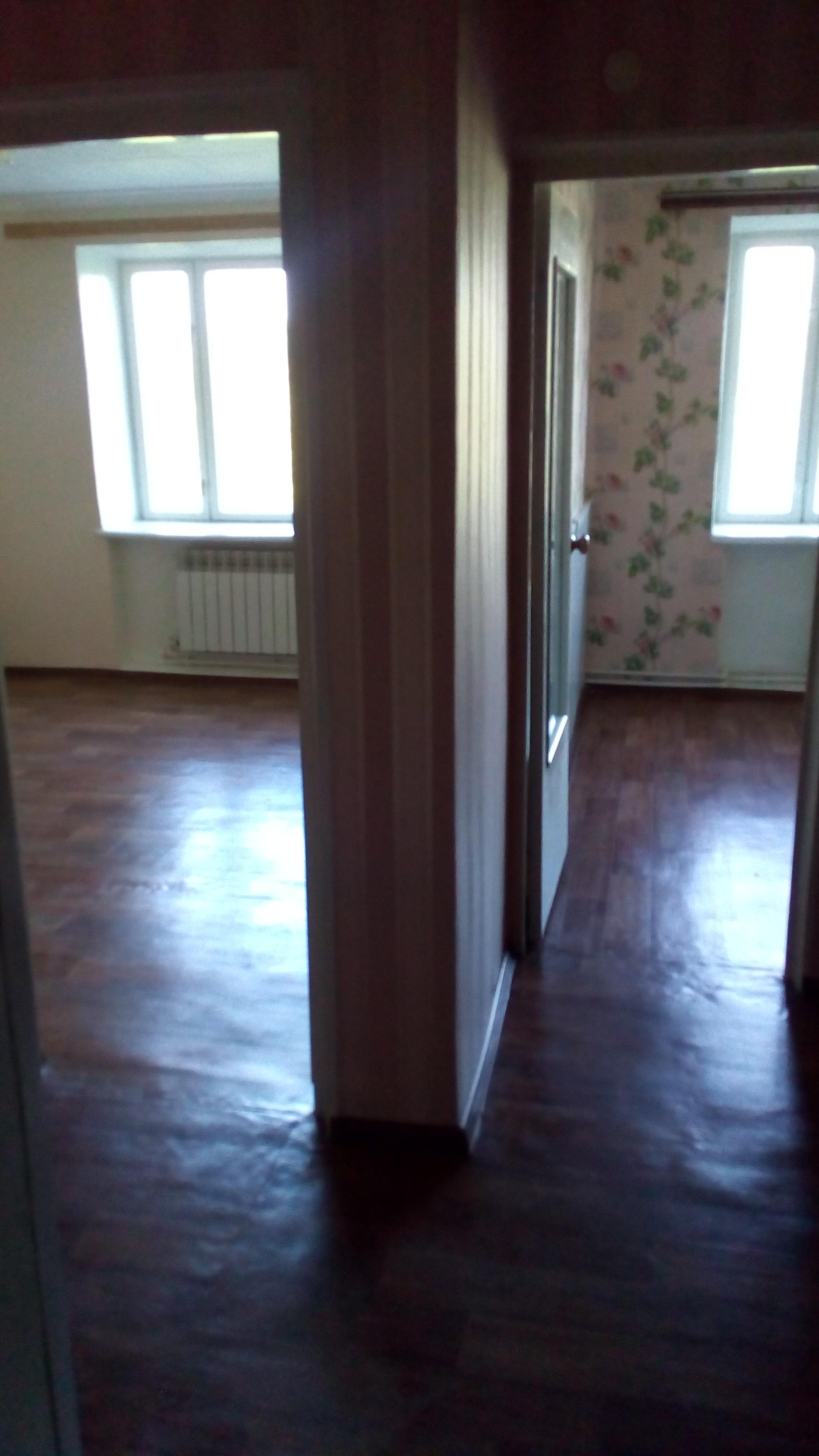 Скопин доска бесплатных объявлений дом в деревне 2011 частные объявления новосибирск