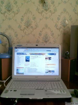 """Фото - Нетбук 11"""" (10 т.р.) и ноутбук 17"""" (12 т.р.)"""