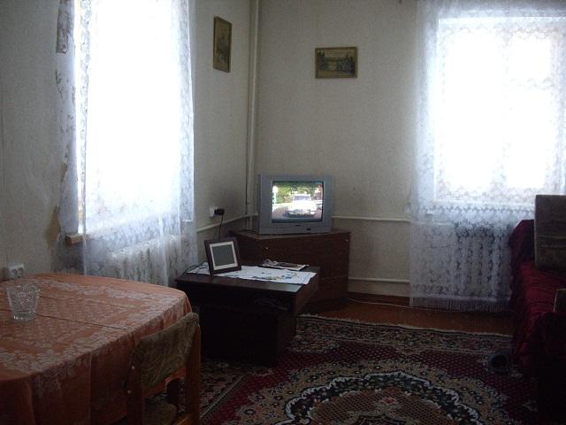 Фото - 2 комнатную квартиру