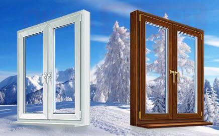 Фото - Окна, Двери, Натяжные потолки.