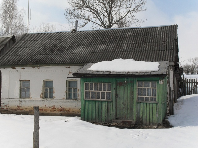 Фото - Жилой дом и 40 соток в Князево
