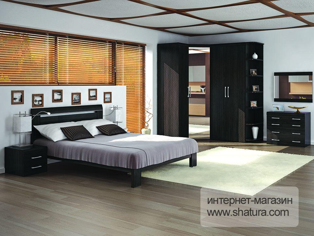 Фото - 2-х комнатная квартира в АЗМР