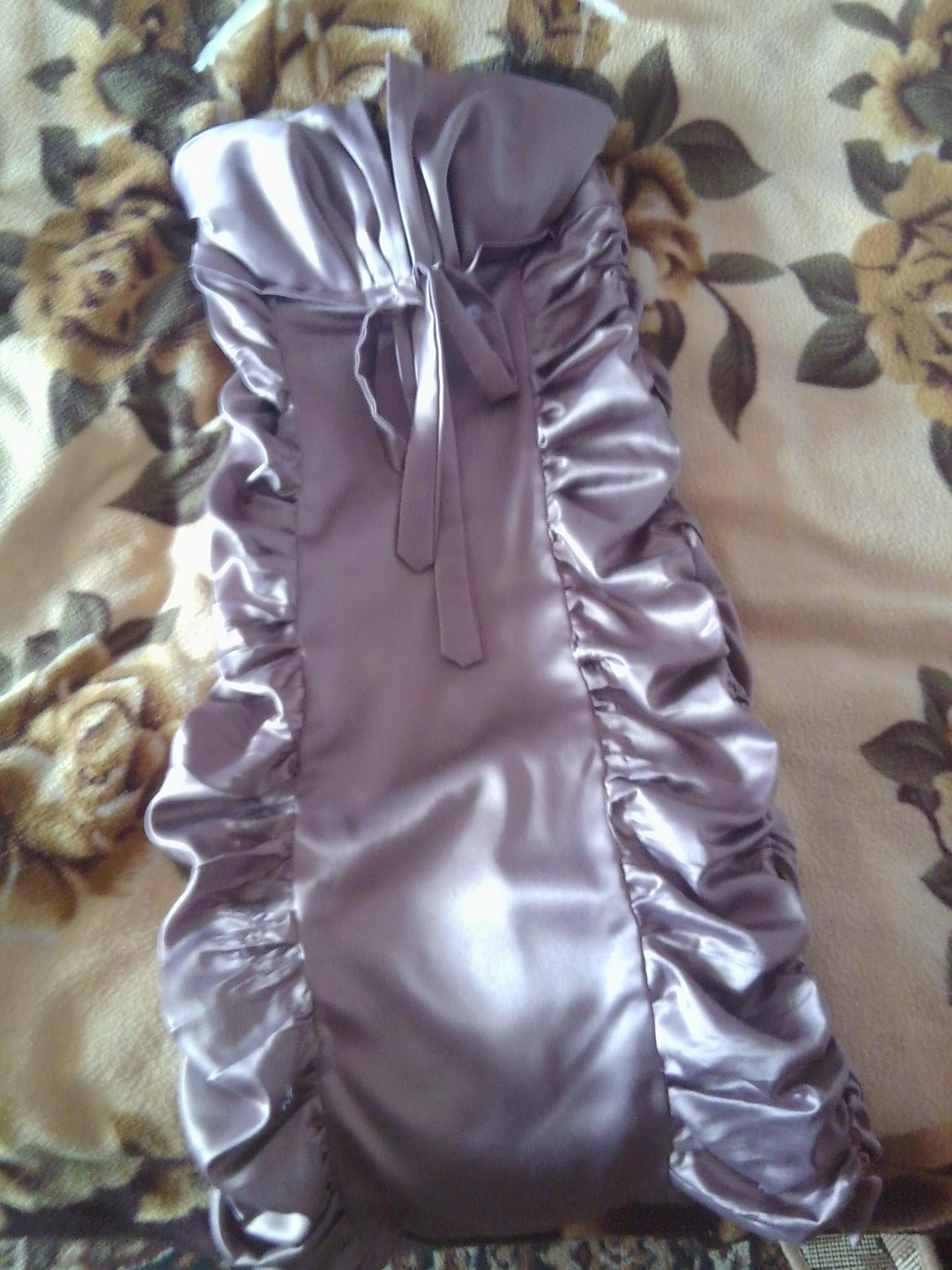 Фото - Продам платье 36 размер