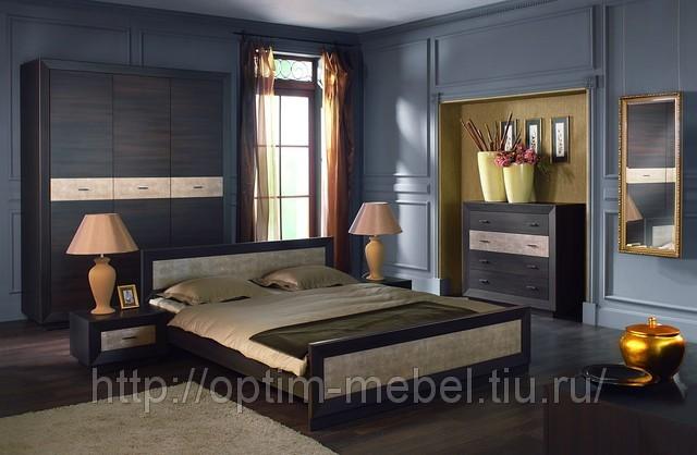 Фото - Мебель для вашего дома и офиса