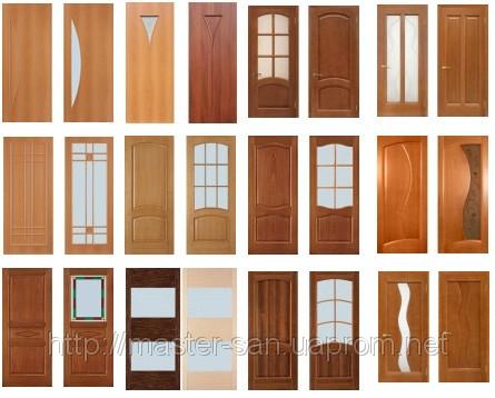 Фото - Стальные входные,межкомнатные двери пр-во Россия,окна ПВХ и AL,мебель.