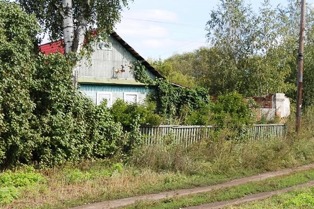 Фото - Дача 55 м² на участке 22 сот.