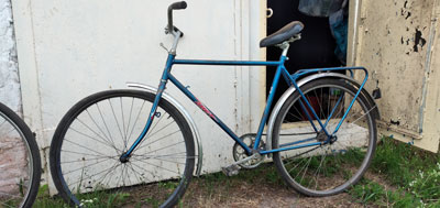 Фото - Продаю 2 велосипеда