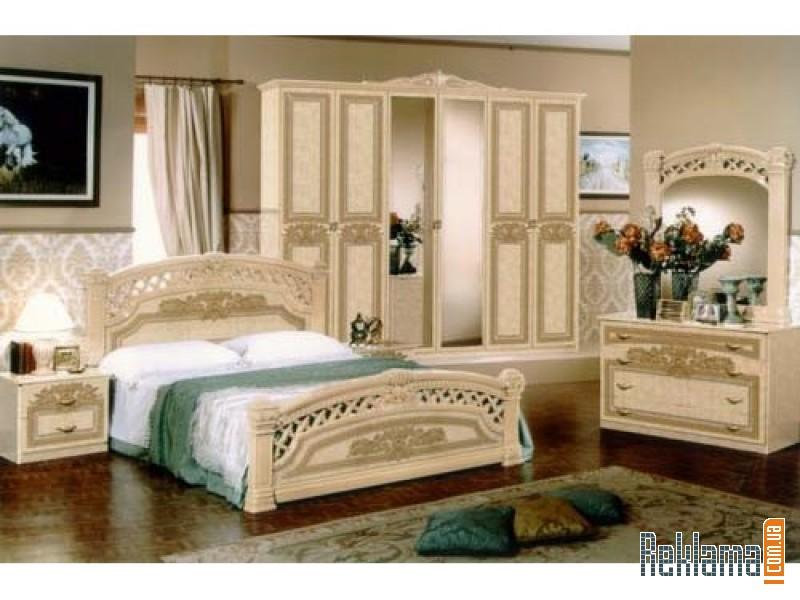 Фото - Мягкая,корпусная,офисная мебель,кухни,шкафы-купе