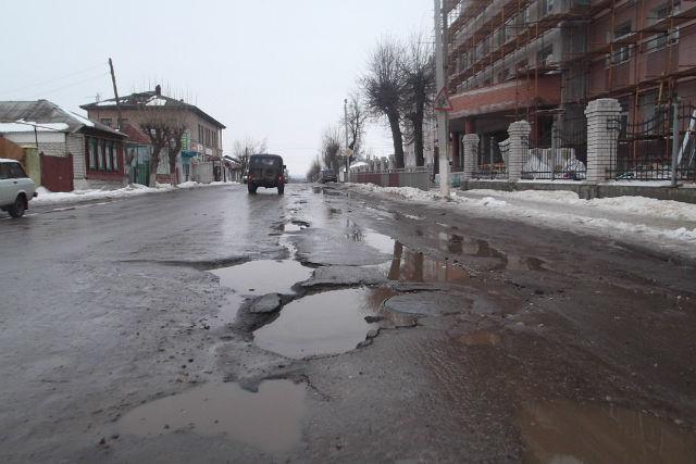 новость)))))))