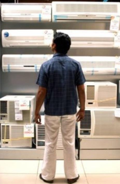 Кондиционеры Вентиляция Тепловые завесы Продажа Обслуживание