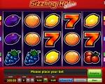 Что из себя представляет Rox Casino