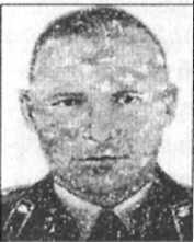 Скопин - ИВАНОВ Сергей Иванович