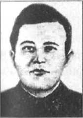 Скопин - ПОЛЕТАЕВ Федор Андрианович