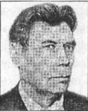 Скопин - ЖЕРЕБЦОВ Петр Николаевич