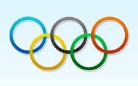 Олимпийские виды спорта в Рязанской области
