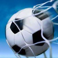 Первенство области по футболу