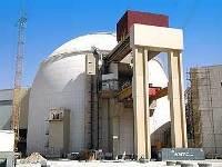 Российская Федерация сохранит часть в Бушерской АЭС на пару-тройку лет