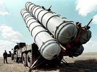 Российская Федерация опровергла грузинское заявления о расположении С-300 в Южной Осетии