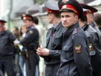 Граждане России усомнились в том, что нужно переименовать милицию