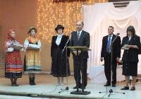 Победителем на фестивале культуры стал Молодёжный театр «Предел»