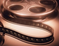 Из 29 муниципальных образований в Рязани кино можно посмотреть только в 13