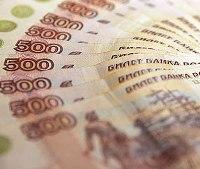 Уборщик «убрал» из офиса 50 000 рублей